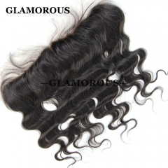 Cheap Body Wave 13x4 Lace Frontal Closure
